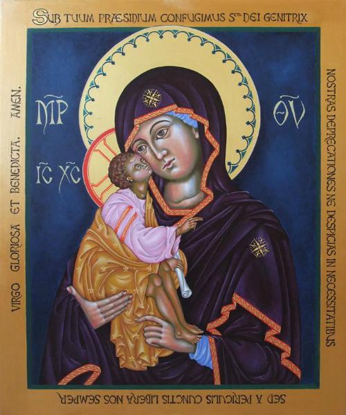 Theotokos-3
